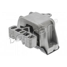 Support moteur avant droit A3 8L Leon 1M Golf 4 ( transmission mecanique )