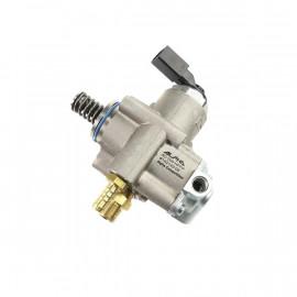 Pompe a essence haute pression Alpha Competition pour S3 8P / Leon 2 Cupra / Golf 6 R / Scirocco 2.0 TFSI EA113