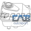 Vase d'expansion Audi A6