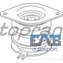 Support moteur arrière droit Vento Golf 3 tdi