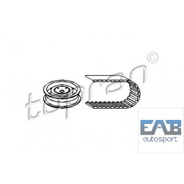 Kit distribution OEM VAG 1.6l 1.8l essence