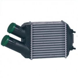INTERCOOLERS TYPE ORIGINE