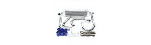 KIT INTERCOOLER SPECIFIQUE