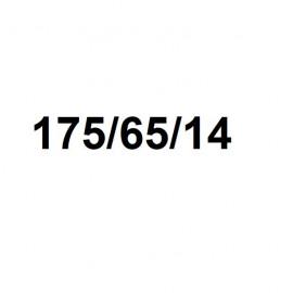 175/65/14