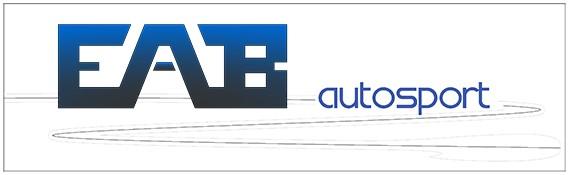 EAB autosport